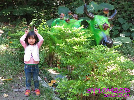 3Y10M22D-1芝山生態綠園-08