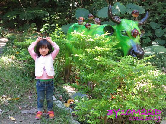 3Y10M22D-1芝山生態綠園-09