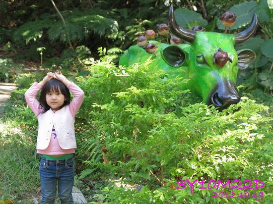 3Y10M22D-1芝山生態綠園-10