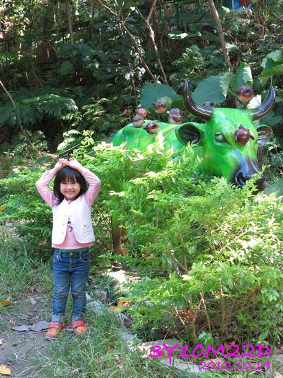3Y10M22D-1芝山生態綠園-11