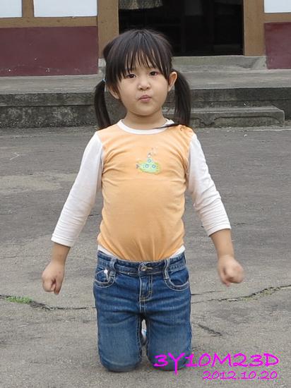 3Y10M23D-1採柿子-53