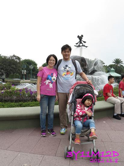 3Y11M12D-香港迪士尼-08