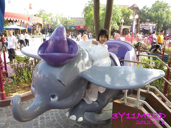 3Y11M12D-香港迪士尼-40