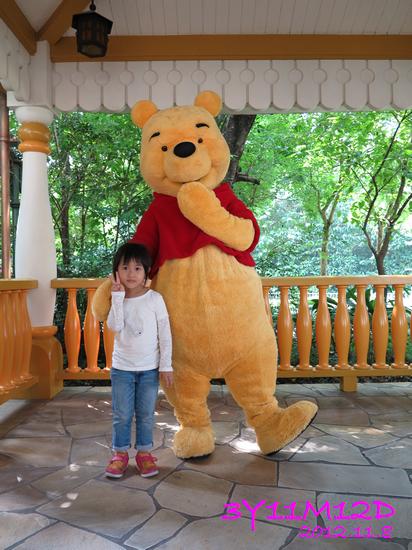 3Y11M12D-香港迪士尼-42