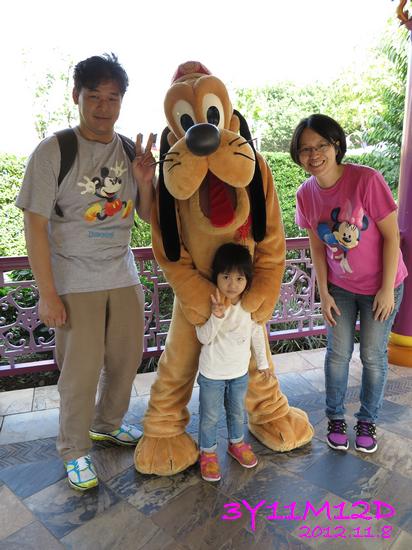 3Y11M12D-香港迪士尼-53