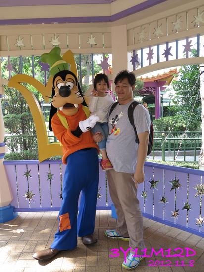 3Y11M12D-香港迪士尼-57