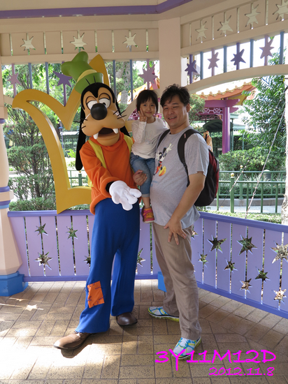 3Y11M12D-香港迪士尼-58