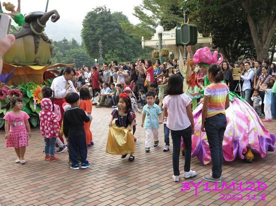 3Y11M12D-香港迪士尼-63