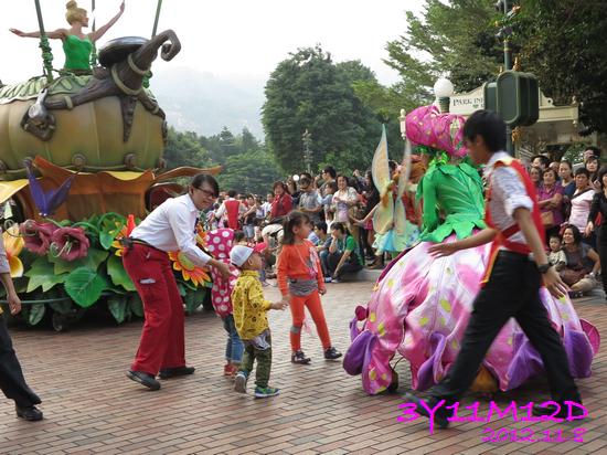 3Y11M12D-香港迪士尼-64