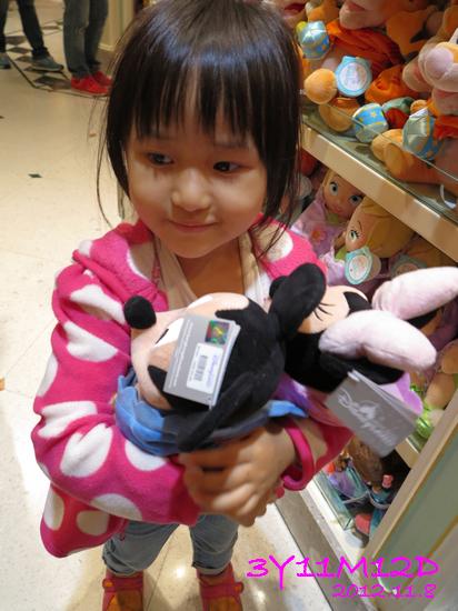 3Y11M12D-香港迪士尼-85