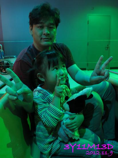3Y11M13D-香港迪士尼-02