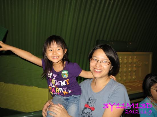 3Y11M13D-香港迪士尼-18
