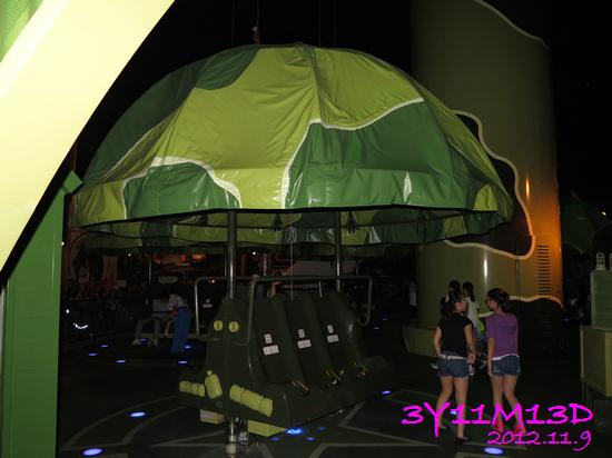 3Y11M13D-香港迪士尼-22