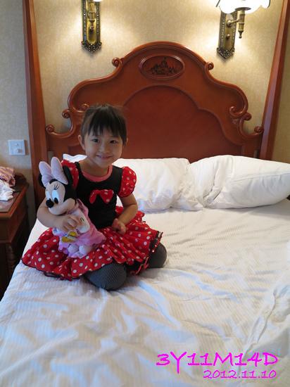 3Y11M14D-香港迪士尼翠樂庭-01.jpg