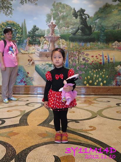 3Y11M14D-香港迪士尼翠樂庭-05.jpg