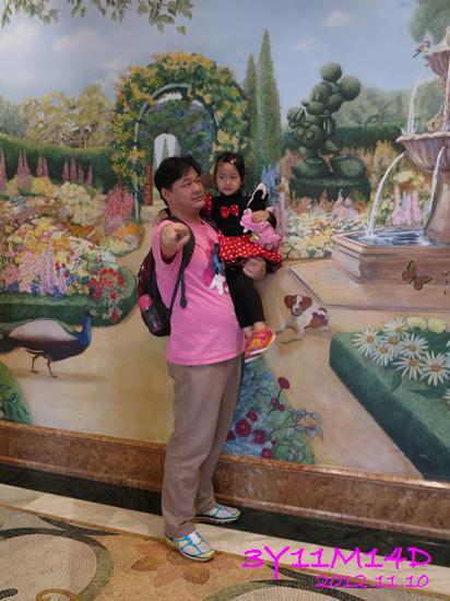 3Y11M14D-香港迪士尼翠樂庭-06.jpg
