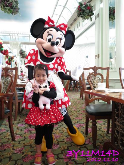 3Y11M14D-香港迪士尼翠樂庭-12.jpg