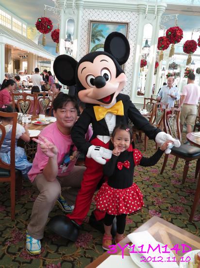 3Y11M14D-香港迪士尼翠樂庭-17.jpg
