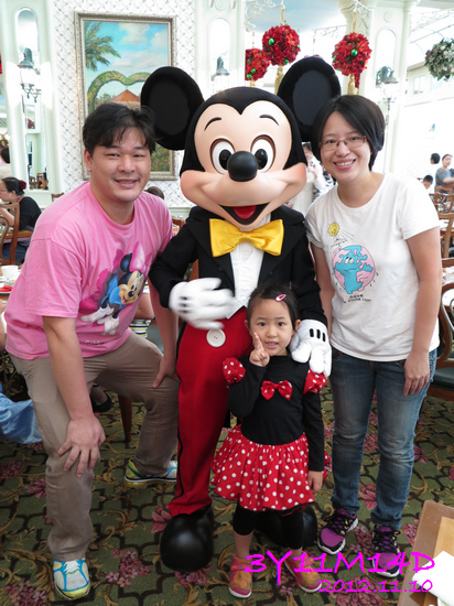 3Y11M14D-香港迪士尼翠樂庭-18.jpg