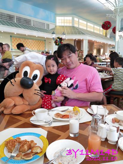 3Y11M14D-香港迪士尼翠樂庭-20.jpg