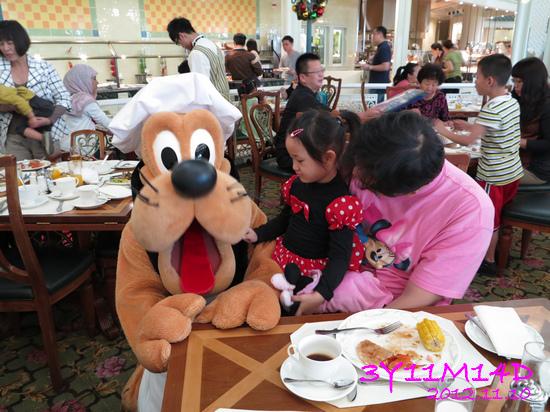 3Y11M14D-香港迪士尼翠樂庭-24.jpg
