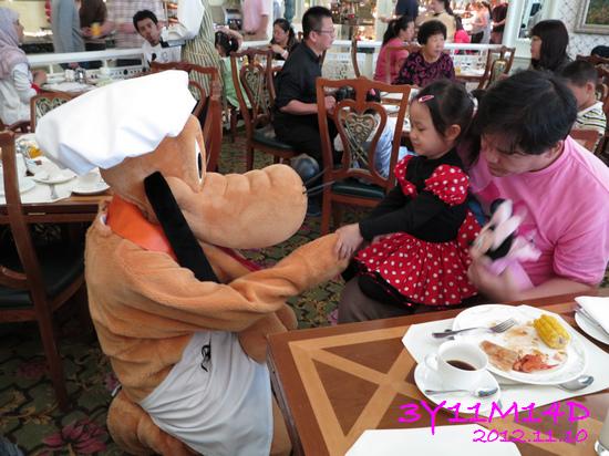 3Y11M14D-香港迪士尼翠樂庭-26.jpg