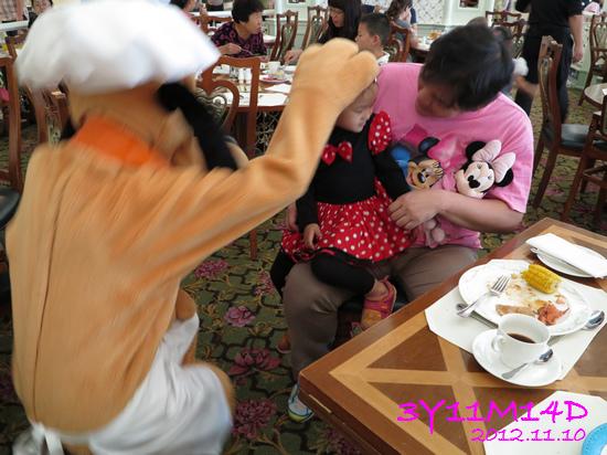 3Y11M14D-香港迪士尼翠樂庭-31.jpg