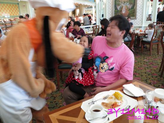 3Y11M14D-香港迪士尼翠樂庭-33.jpg