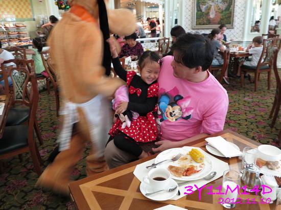3Y11M14D-香港迪士尼翠樂庭-36.jpg