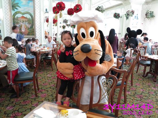 3Y11M14D-香港迪士尼翠樂庭-39.jpg