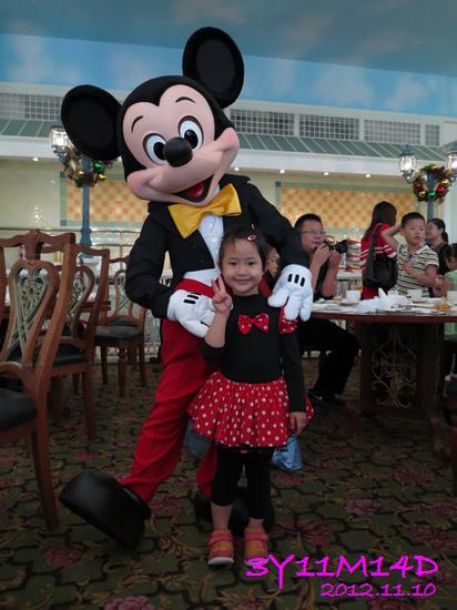 3Y11M14D-香港迪士尼翠樂庭-63.jpg