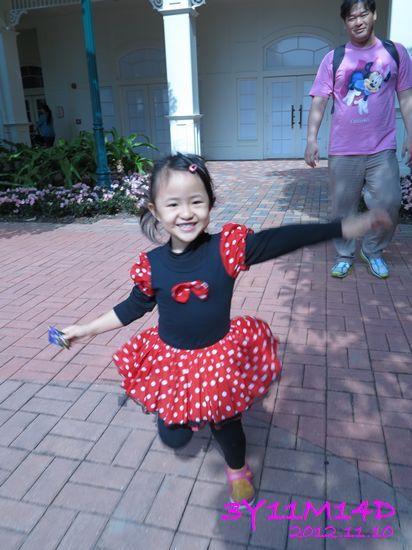 3Y11M14D-香港迪士尼樂園酒店-04.jpg