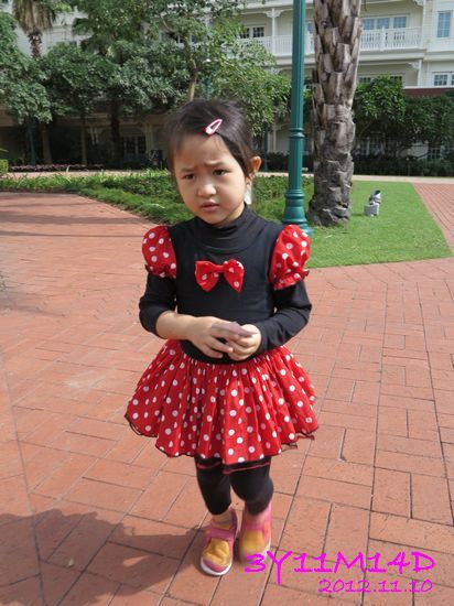 3Y11M14D-香港迪士尼樂園酒店-08.jpg