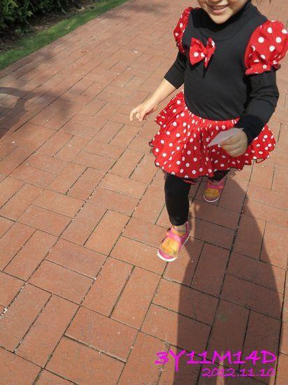 3Y11M14D-香港迪士尼樂園酒店-11.jpg