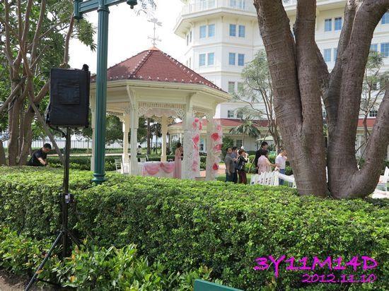 3Y11M14D-香港迪士尼樂園酒店-12.jpg