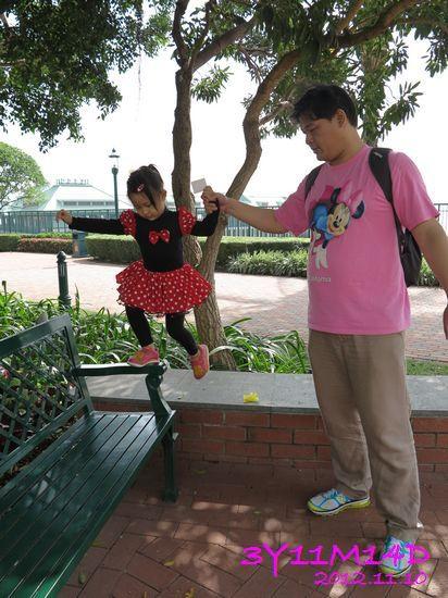 3Y11M14D-香港迪士尼樂園酒店-21.jpg
