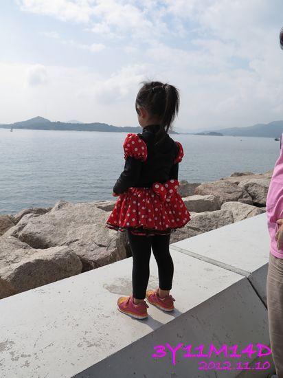 3Y11M14D-香港迪士尼樂園酒店-29.jpg