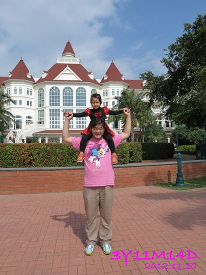 3Y11M14D-香港迪士尼樂園酒店-28.jpg
