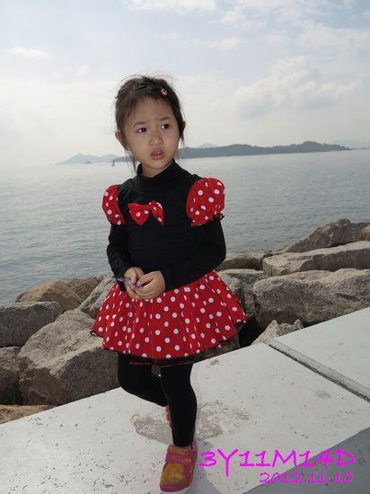 3Y11M14D-香港迪士尼樂園酒店-31.jpg