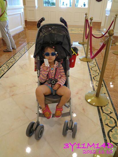 3Y11M14D-香港迪士尼樂園酒店-34.jpg