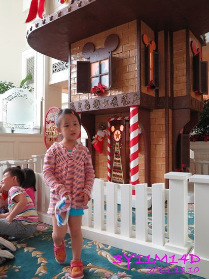3Y11M14D-香港迪士尼樂園酒店-38.jpg