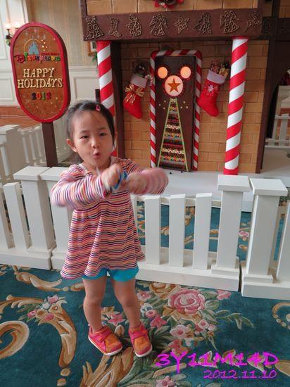 3Y11M14D-香港迪士尼樂園酒店-42.jpg