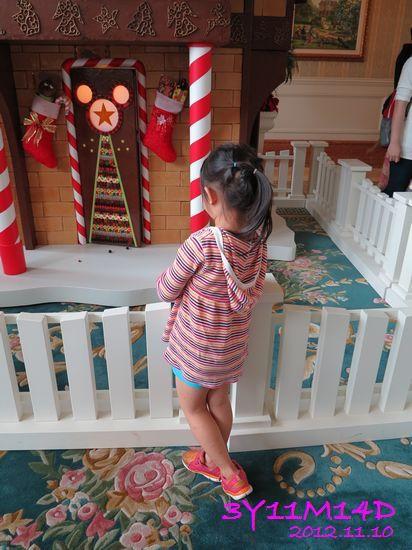 3Y11M14D-香港迪士尼樂園酒店-41.jpg