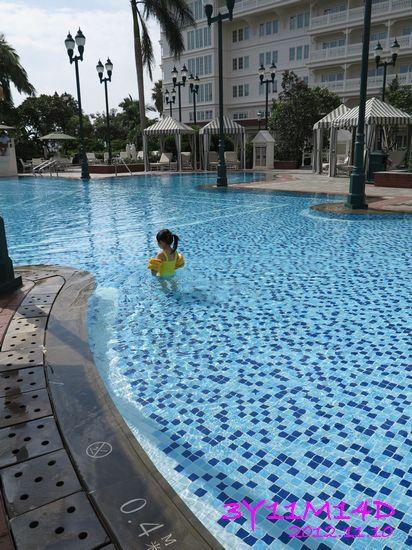 3Y11M14D-香港迪士尼樂園酒店-44.jpg