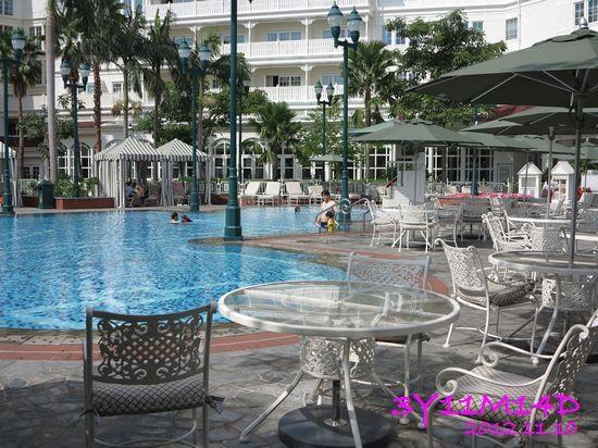 3Y11M14D-香港迪士尼樂園酒店-49.jpg