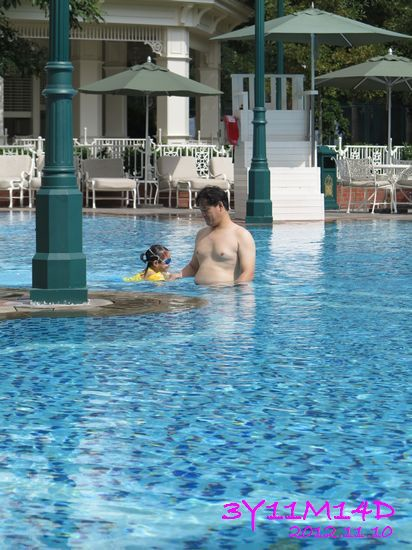 3Y11M14D-香港迪士尼樂園酒店-50.jpg