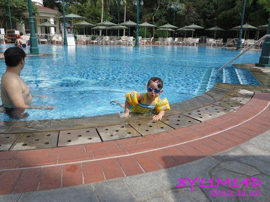 3Y11M14D-香港迪士尼樂園酒店-52.jpg