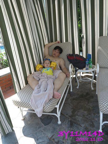 3Y11M14D-香港迪士尼樂園酒店-56.jpg