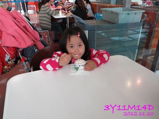 3Y11M14D-香港迪士尼樂園酒店-65.jpg