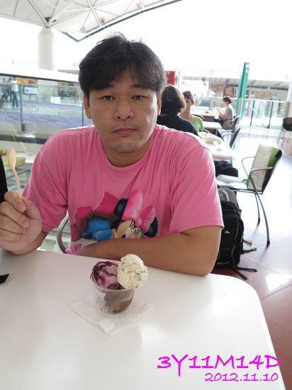 3Y11M14D-香港迪士尼樂園酒店-66.jpg